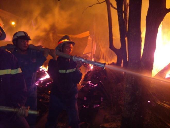thông tư quy định bảo hiểm cháy nổ bắt buộc.jpg