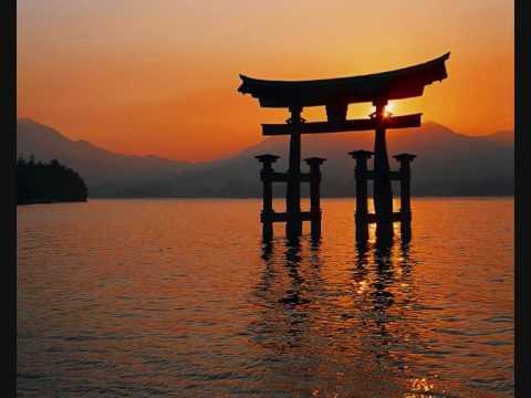 Japanese_Music.jpg