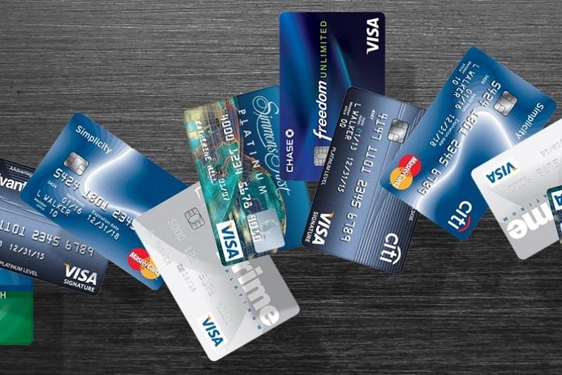 Citibank ngân hàng có hạn mức lãi suất tín dụng ổn định nhất