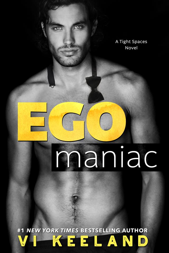 EgoManiac_FrontCover_LoRes.jpg
