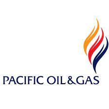Pacific Oil & Gas