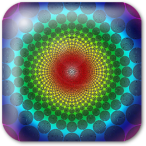 Trippy Live Wallpaper: DL Apk Cuz: Revision Crazy Trippy Live Wallpaper Apk Free