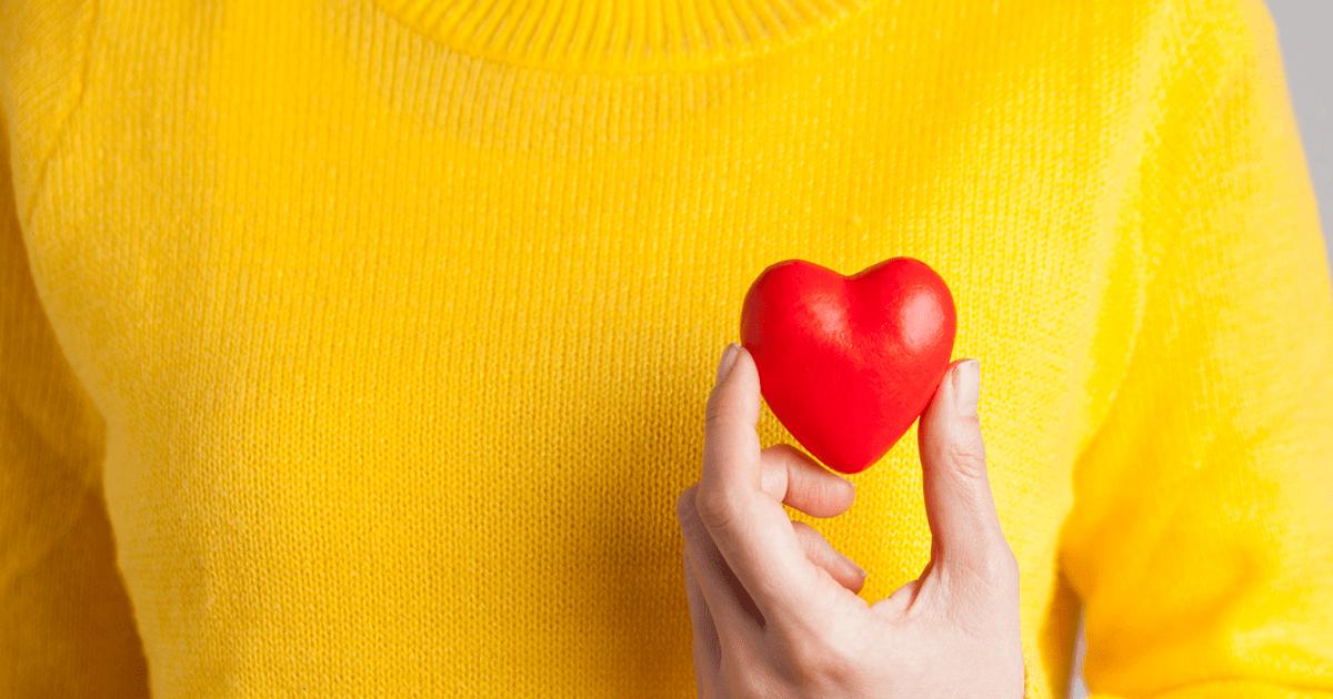 Omega 3 fatty acid reduced risk of heart disease.