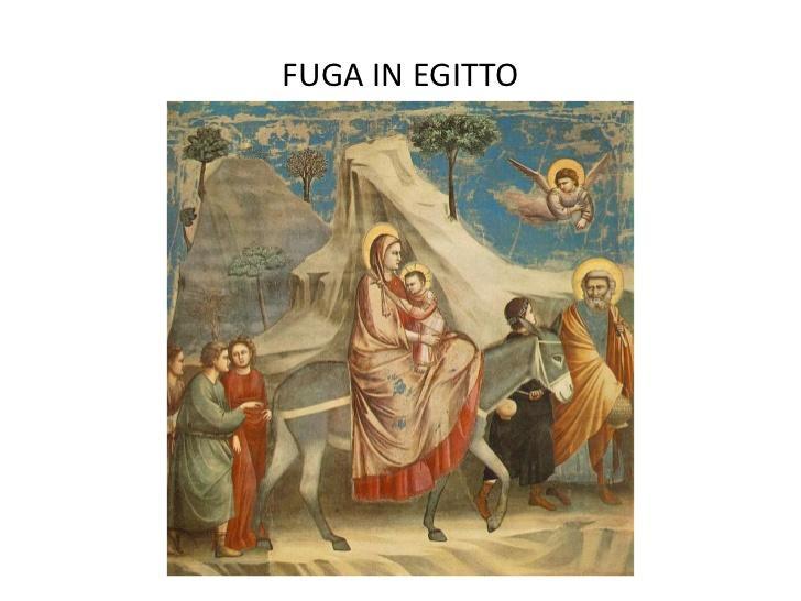 C:\Users\MariaLucia\Pictures\giotto-e-la-cappella-degli-scrovegni-14-728.jpg