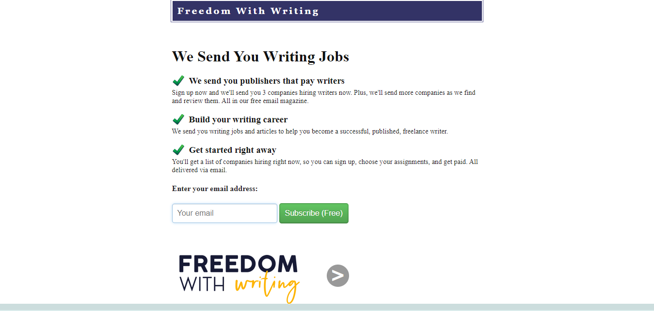 Cheap article review ghostwriters websites compare and contrast hinduism and buddhism essay