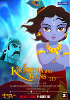 Watch Krishna Aur Kans Online Free in HD