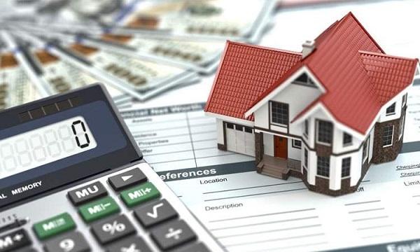 Gia đình trẻ nên thuê nhà hay mua chung cư trả góp?
