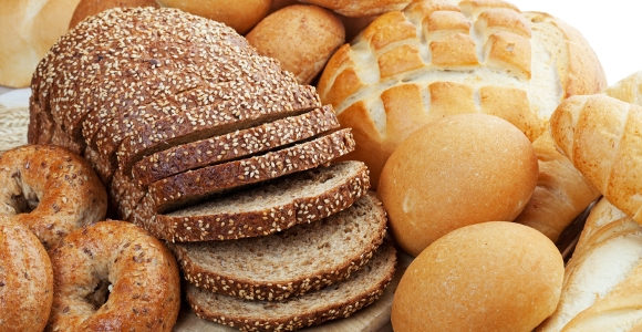 bread-20varieties-105825.jpg