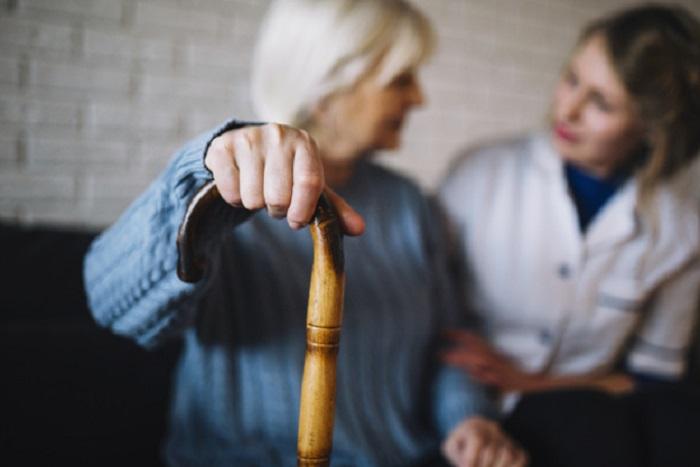 Conocé los síntomas para diagnóstico del alzheimer