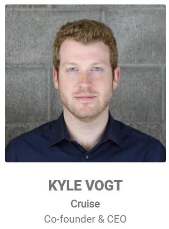 kyle NL.PNG