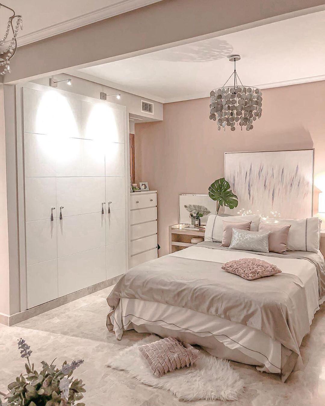 Phòng ngủ thiết kế đẹp 5