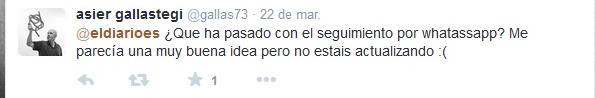 twitter gallas73.jpg
