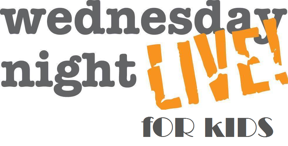 WEDNESDAY NIGHT LIVE FOR KIDS.png