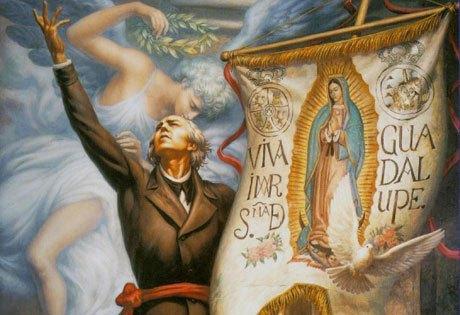 https://www.mexicodesconocido.com.mx/wp-content/uploads/2019/11/estandarte_guadalupe.jpg