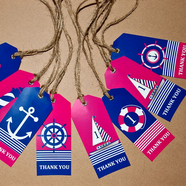 anchor-thank-you-tag