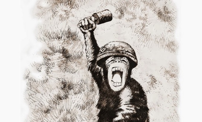semenyuk_evgeny_monkey_with_a-grenade-1.jpg