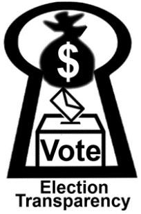 D:\AlaskaQuinn Election\AQ Solution PP Eng 191114\Solution Icon 191120\Election Transparency AQ13.png