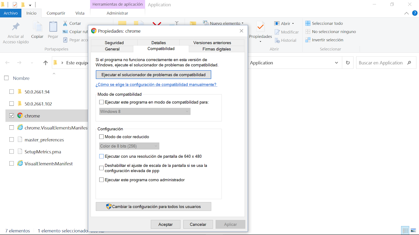 Google Chrome No Carga Ninguna Pagina: Problemas De Chrome En Windows 10. No Abre Ninguna Pagina