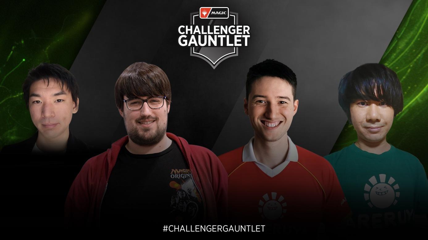 C:UsersJosef JanákDesktopMagicStředeční VýhledyStředeční Výhledy 15Challenger Gauntlet - Champions.jpg