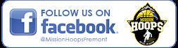 https://www.facebook.com/MissionHoopsfremont/
