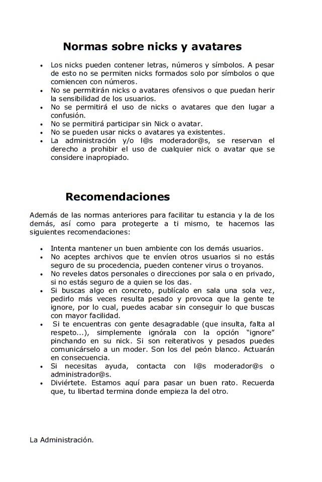 normas2.jpg