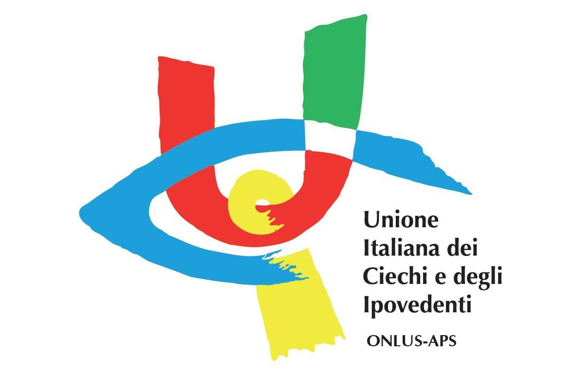 Logo UICI ONLUS-APS.jpg