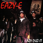 We Want Eazy (2002 - Remaster)