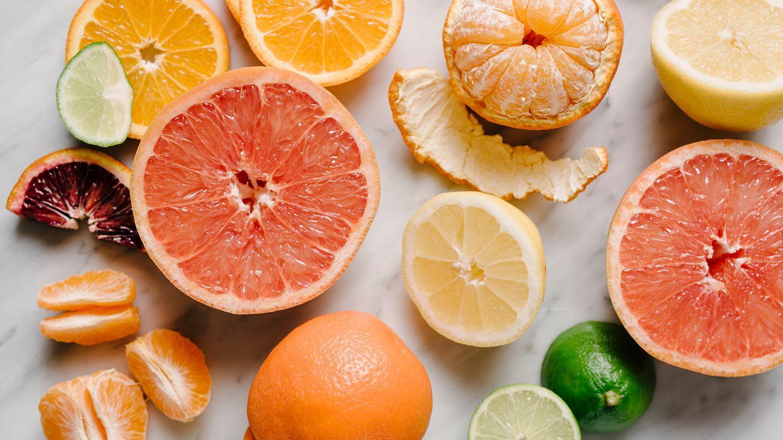 7 Scientific Health Benefits of Vitamin C | Everyday Health