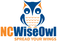 NCWiseOwl-transparent.png