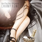 Champagne (Exclusive Mix)
