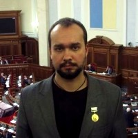 Igor Druz.jpg