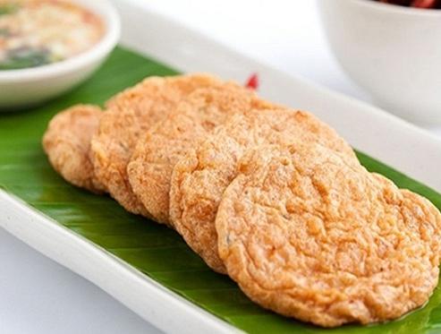 Chả cá Quy Nhơn món ăn không thể bỏ qua khi tới nơi đây