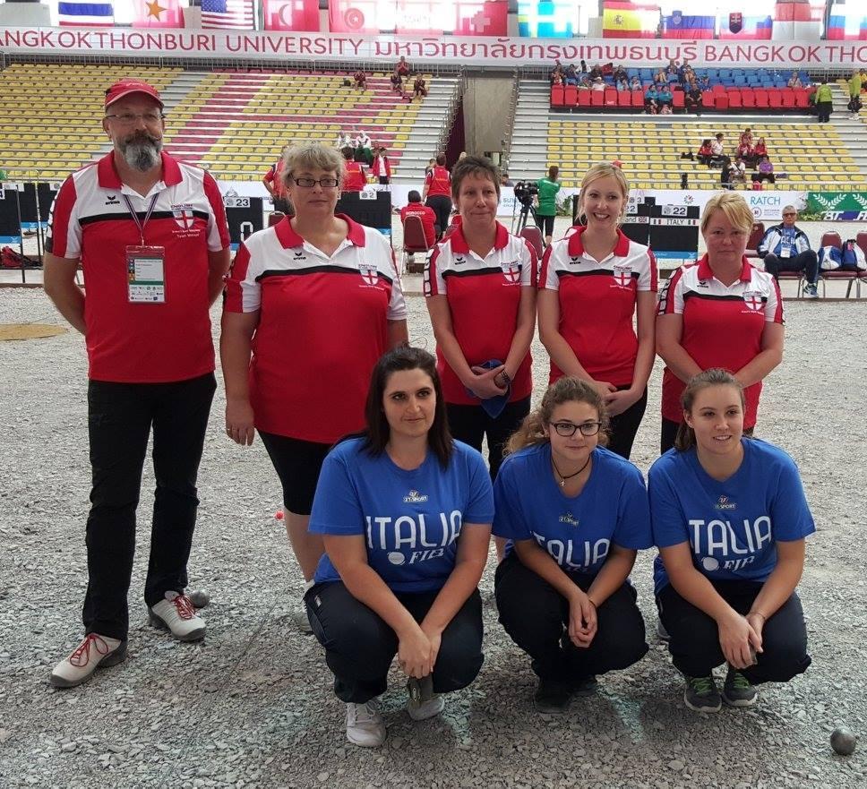 Teams England & Italy.jpg