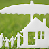 Ingin Mulai Berinvestasi di Asuransi? Perhatikan Hal Berikut Ini!