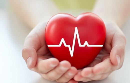Các biện pháp bảo vệ tim mạch