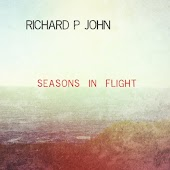 Seasons in Flight