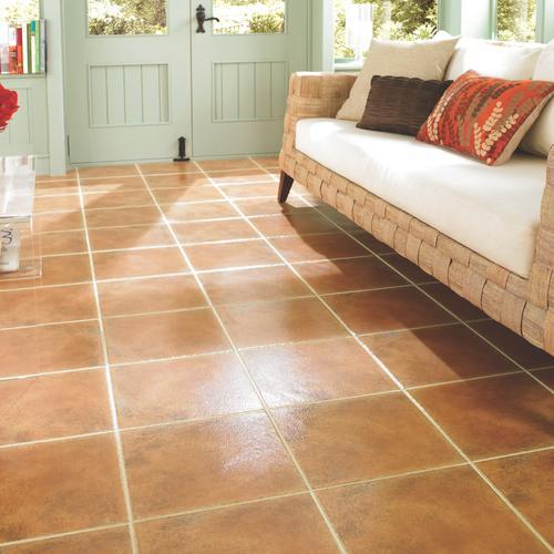 How To Clean Ceramic Tile Floors Apps Directories