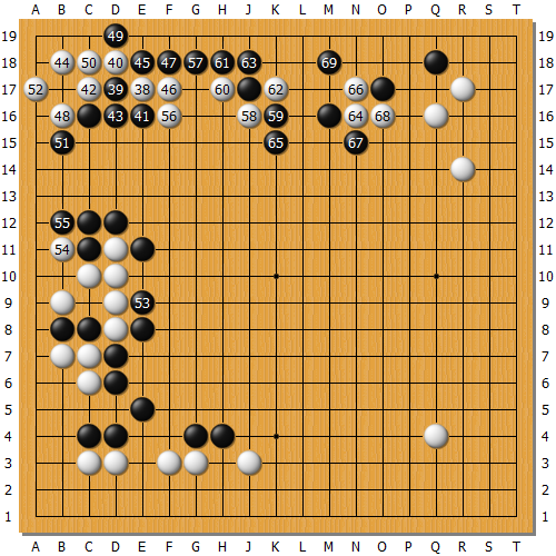 Fan_AlphaGo_05_007.png