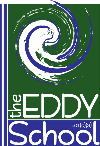 the-eddy-school-final-sm.jpg