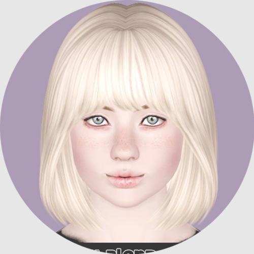 http://www.thaithesims4.com/uppic/00196239.jpg
