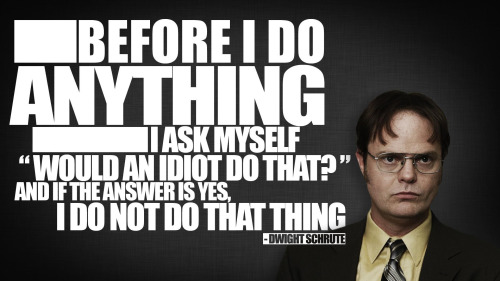 Office-Dwight-Quotes.jpg