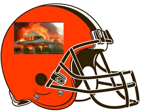 Browns on fire.jpg