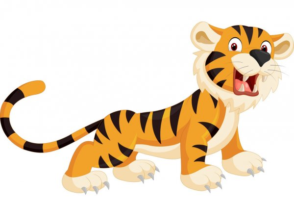 1,797 Angry tiger cartoon Vector Images - Free & Royalty-free Angry tiger  cartoon Vectors   Depositphotos®