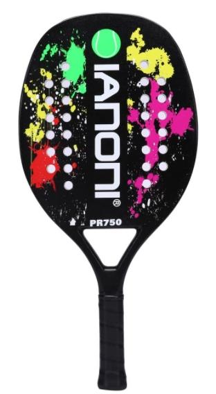 ianoni racquet