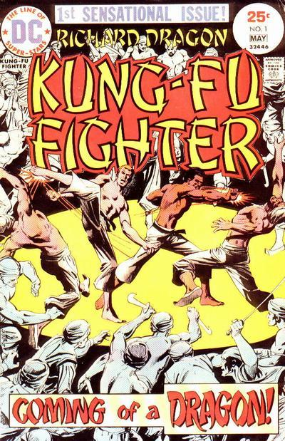 https://vignette.wikia.nocookie.net/marvel_dc/images/a/a0/Richard_Dragon_Kung-Fu_Fighter_Vol_1_1.jpg/revision/latest?cb=20071016233516