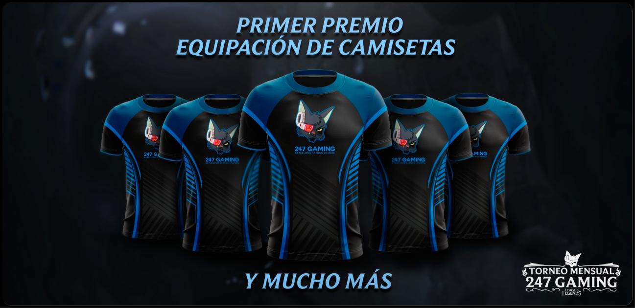 C:\Users\Marc.RECEPCION1-PC\Desktop\Premio-camisetaslol.png