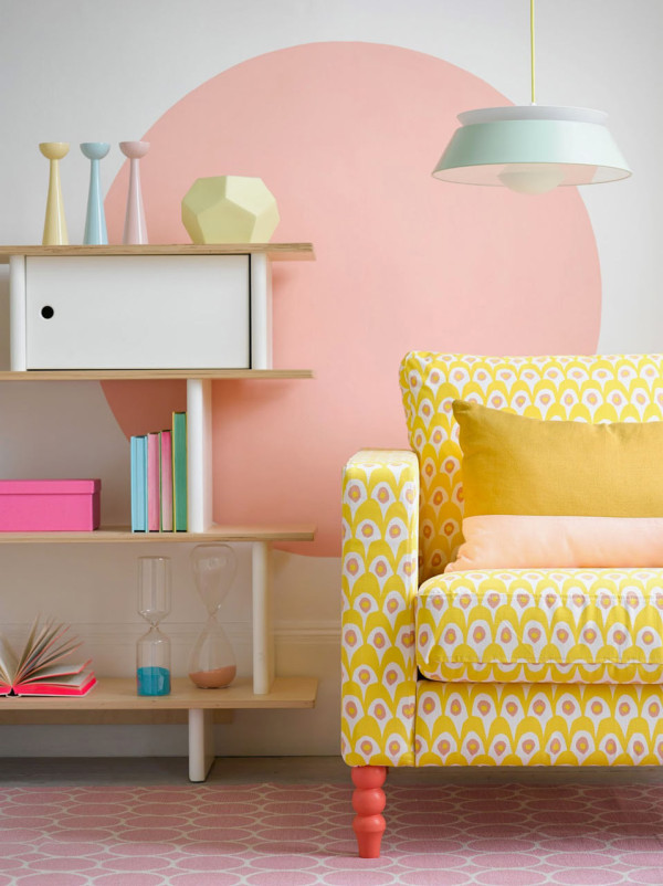 roundup-pastel-room-5-living-room-pastel-goodhomes-600x802.jpeg