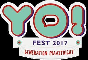 yofest-logo.png