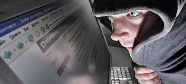 Як опинитись на лаві підсудного за допис в соціальній мережі?