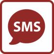 Afbeeldingsresultaat voor sms icoon